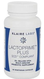 lactoprimeplus