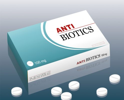 sibo antibiotics xifaxan