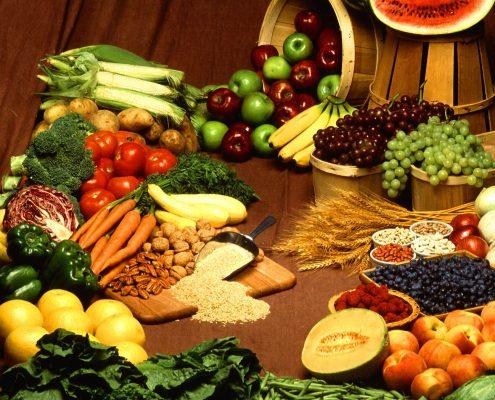 low-fodmap diet
