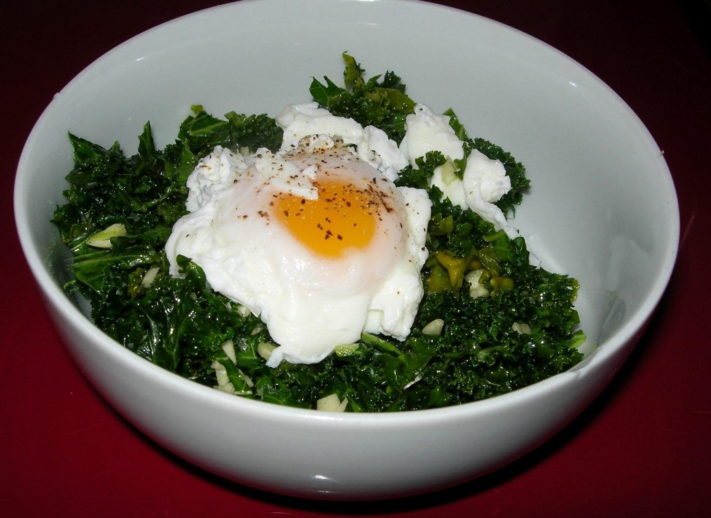 low sulfur diet