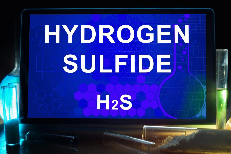 hydrogen sulfide sibo