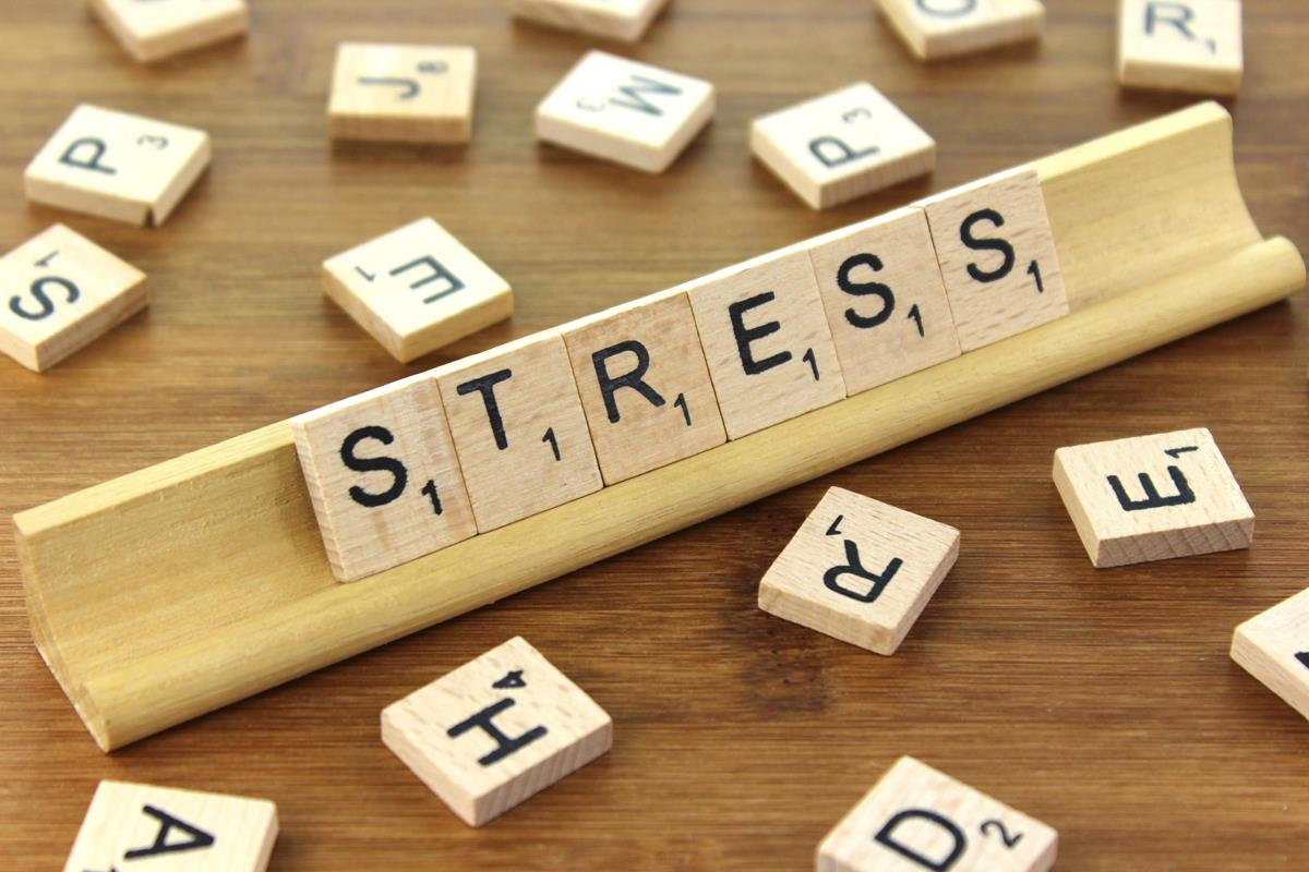 ibs and stress conclusion