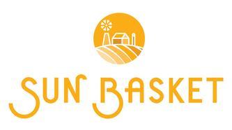 Sun Basket Reviews