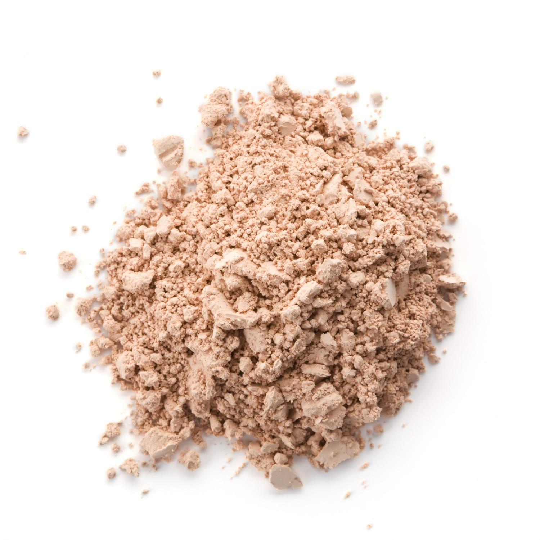 triphala churna powder