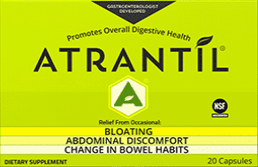 atrantil reviews