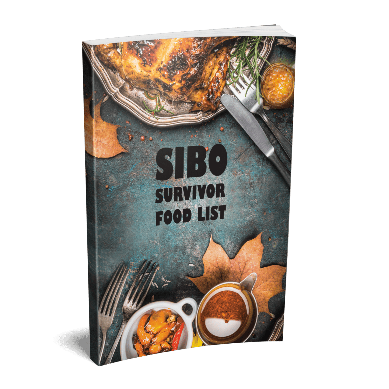 Sibo Diet Foods To Eat Avoid For Symptom Relief Food List Included