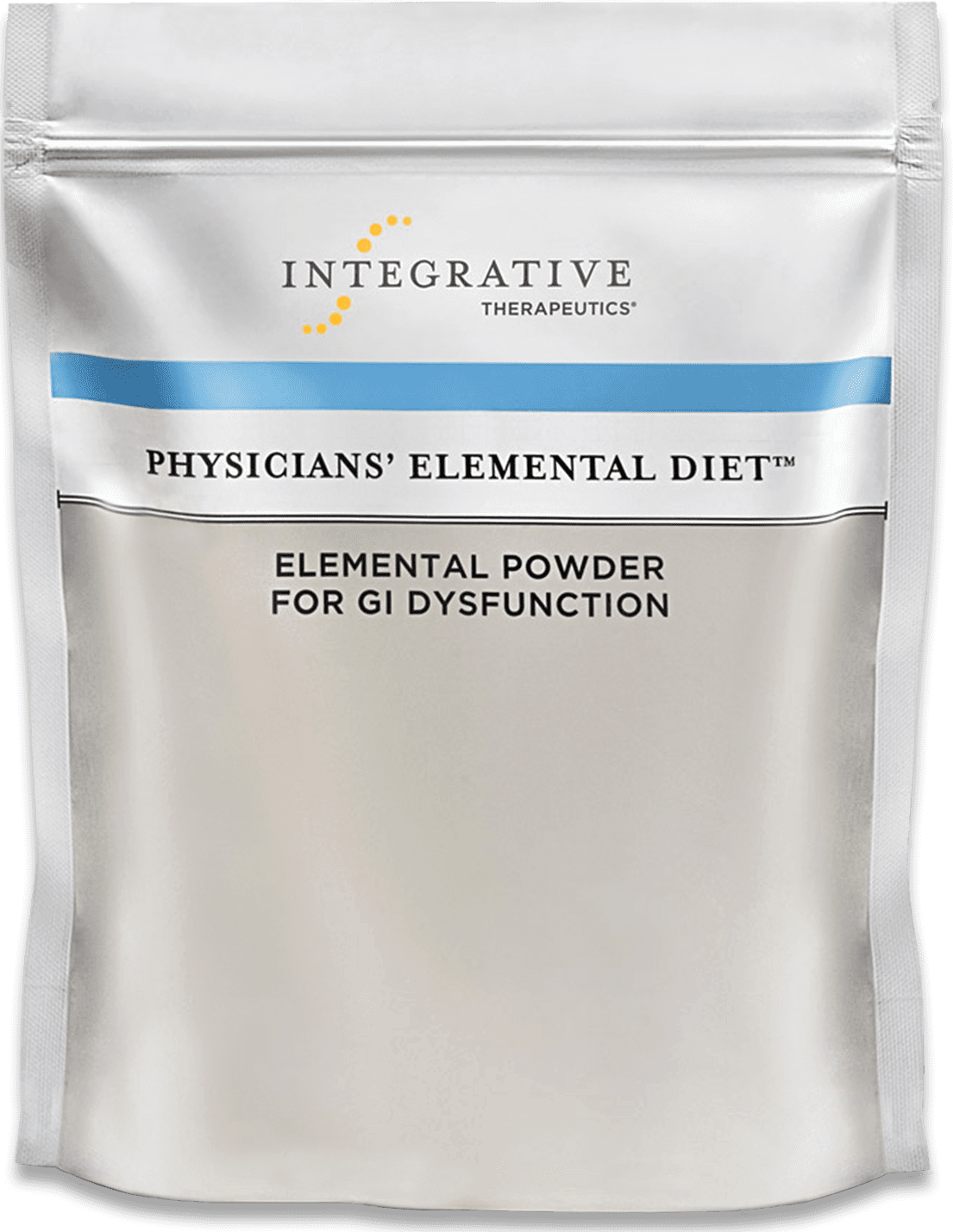 physicians elemental diet