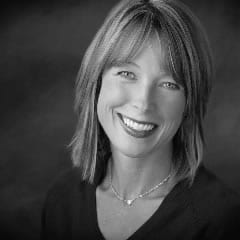 SIBO Diet Q&A with Expert Kate Scarlata, RDN