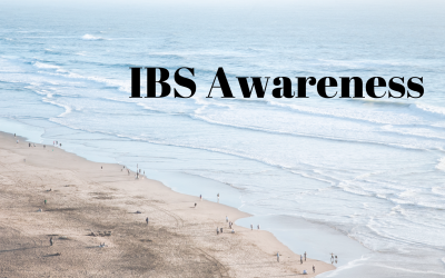 How IBS Impacts Quality of Life (13+ real life stories)