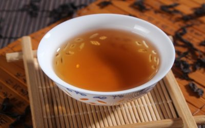 Best Teas for Intermittent Fasting