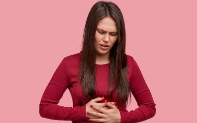 How Long Does it Take to Repair Leaky Gut