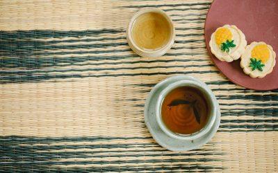 Green Tea Vs Rooibos Tea: In-Depth Comparison