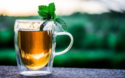 Spearmint Vs Peppermint Tea: In-Depth Comparison
