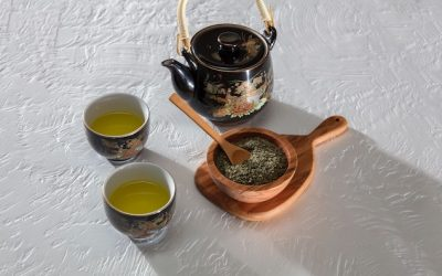 Does Green Tea Expire? How Long Do The Bags & Leaves Last? – A Helpful Guide
