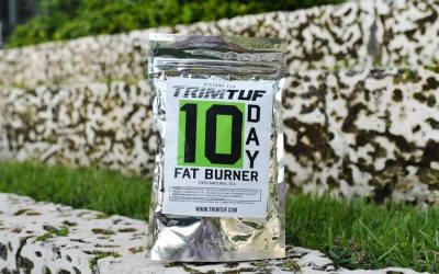 TrimTuf Tea Review: Is it Any Good?